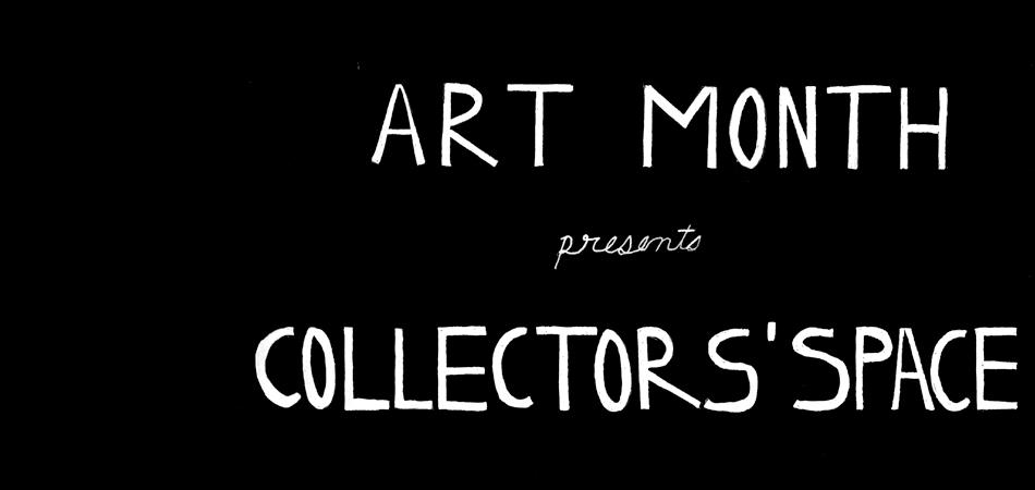Art Month Sydney