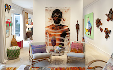 Gotta Have It: Art in the Home