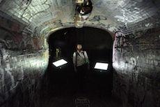MOST Digital Graffiti Tour