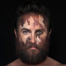 Artist Talk with Liam Benson