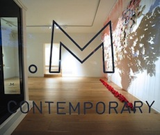 .M Contemporary