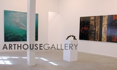 Arthouse Gallery
